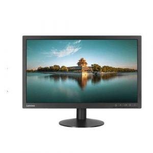 מסך מחשב לנובו 22LENOVO ThinkVision T2224d