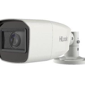 מצלמת אבטחה זום חשמלי
