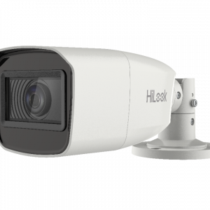 מצלמות אבטחה אנלוגיות