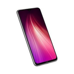 סמארטפונים שיאומי Xiaomi Smartphones