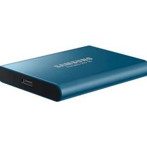 דיסקים קשיחים HDD ו-SSD