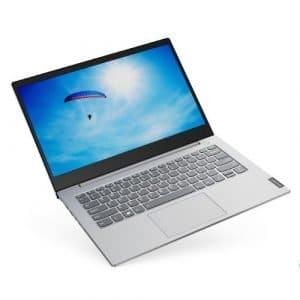 מחשב נייד לנובו Thinkbook