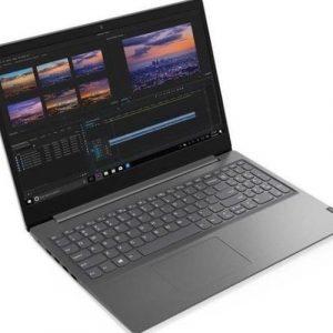מחשב נייד לנובו 4 גיגה