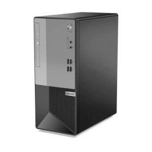 מחשב נייח לנובו 8GB