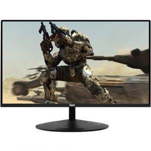מסך מחשב מאג 24 אינץ