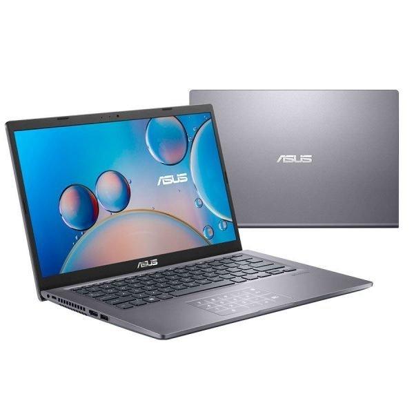 מחשב נייד אסוס Asus X415JA-14.0 i3-1005G1 8GB 256GB